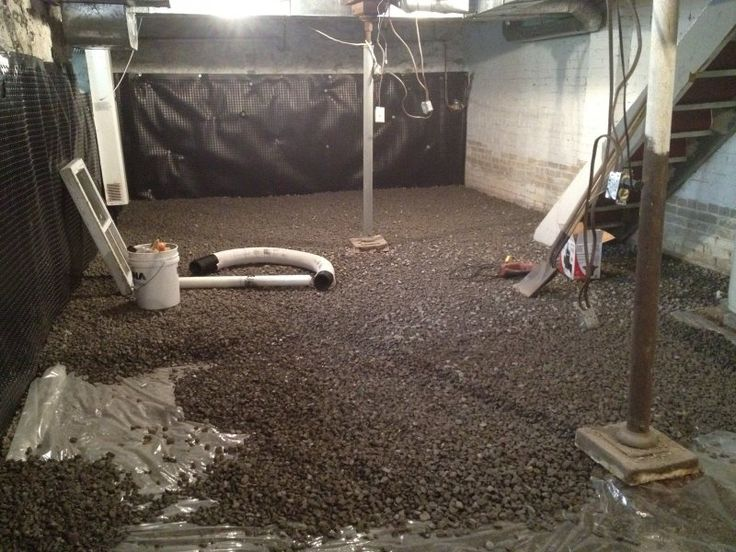 We, at Mini X Foundation & Waterproofing, deliver the best interior crack repairs and exterior crack repairs services in Ottawa and surrounding areas for a reasonable price. The one-man dig service would repair when there is one crack, but when the house has horizontal or vertical cracks, full-house excavation is done.