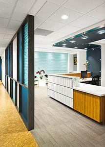 40 best JoeArchitect Dental Office Design images on Pinterest