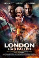 #LondonHasFallen  #KodAdiLondra #Aksiyon  #Gerilim #Suc  Kod Adı: Londra izle London Has Fallen izle