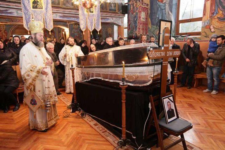 Lovitură dura pentru preoții din România. Ce prevede noua Lege Funerară? – CYD.RO