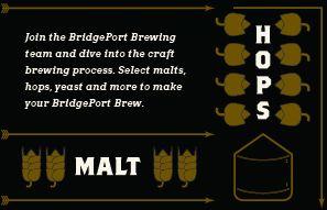 BRIDGEPORT Brewery - Home