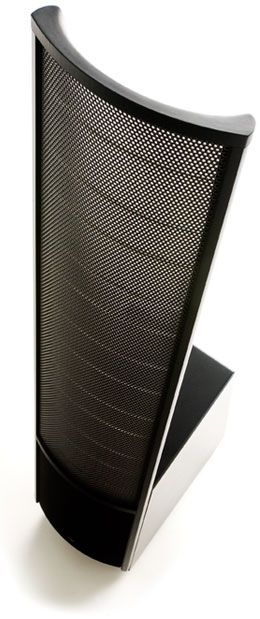 MartinLogan ElectroMotion ESL - entry level electrostatic speakers that perform well beyond their price