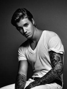 Ouça trecho de nova música de Riff Raff em parceria com Justin Bieber #Diplo, #Instagram, #JustinBieber, #Lançamento, #Música, #NovaMúsica, #Novo, #Prévia, #Rap, #Rapper, #Single, #Vídeo http://popzone.tv/ouca-trecho-de-nova-musica-de-riff-raff-em-parceria-com-justin-bieber/