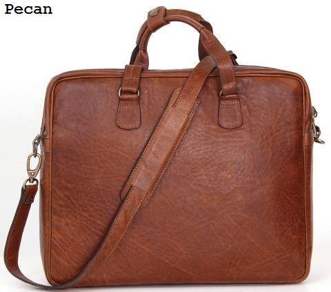 Crossbody Notebook/ Laptop Bag Regular price R 2,000.00