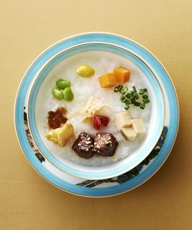 """The 12th web topic """"Washoku;traditional Japanese cuisine"""" ©KOCHUAN lern more: http://nihon-kekkon.com/special_monthly/index.html"""