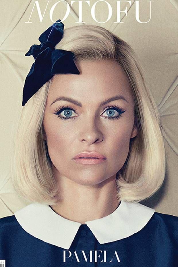 Pamela Anderson Cover_960x1440.jpg