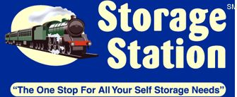 Self Storage in Middletown New York | Liiist  1021 Dolsontown Rd Middletown, NY 10940 Call Now! 845-360-2093 http://www.storagestations.com/New-York/Middletown-Storage/