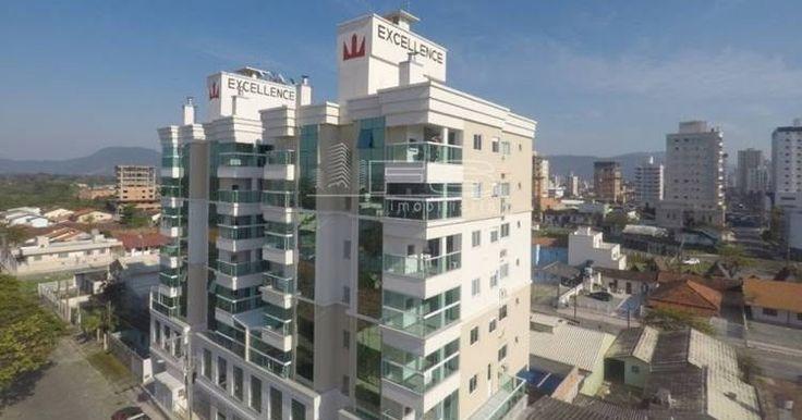 ref: T1166 - Pacote Temporada - Apartamento 2 suítes - Meia Praia - Itapema/SC:    · PACOTE LOCAÇÃO NATAL (De 20/12 a 27/12) R$…