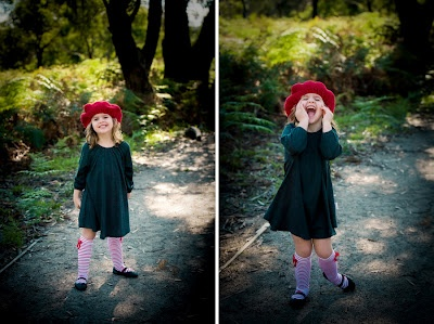 charcoal swing dress and knee high tights | available from missy melly