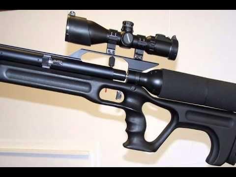 Airguns for Sale USA