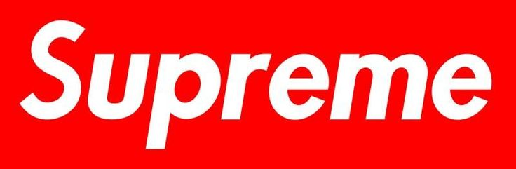 Supreme US Residential Proxies