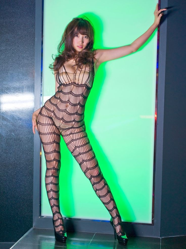 voslr's blog :: [그라비아 모델] 요시키 리사 (吉木りさ, Yoshiki Risa)