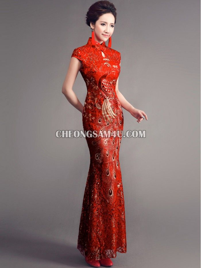 12 best chee red dresses images on pinterest | wedding frocks