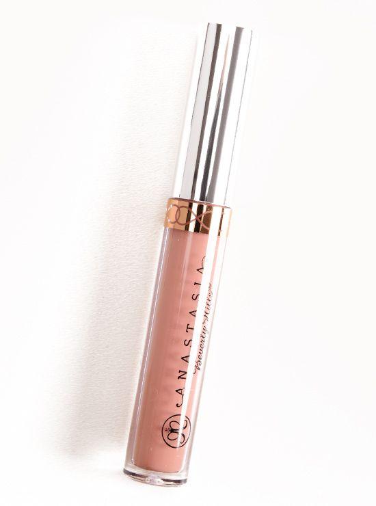 Anastasia pur Hollywood liquide Lipstick