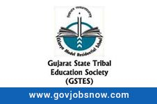 GSTES has published latest vacancies to hire teachers. Eligible candidates can apply for Teachers jobs in gujarat. For GSTES Teachers vacancies, B.ed, Graduate Candidates Check out this notification.