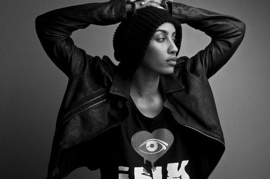 AZMARIE LIVINGSTON | FANCY'S WORLD