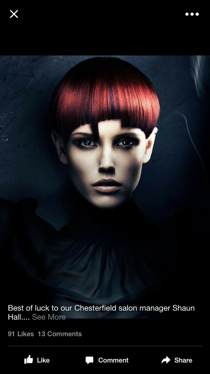 hair styles ideas 41 best images about colour masters designing a 9163