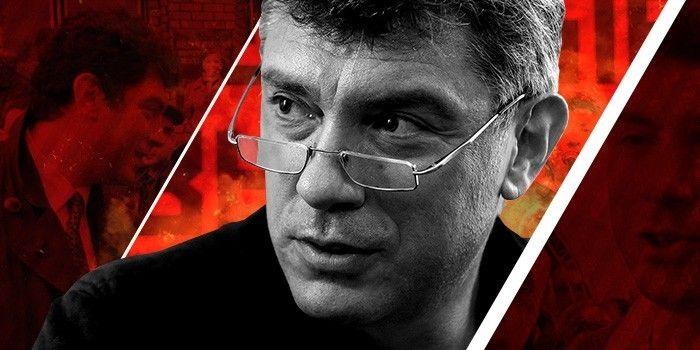Немцов: Итоги. Доклад Михаила Шахова