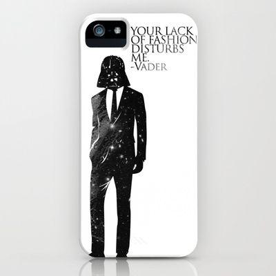 Buy the lord of fashion by H A P P Y J O Y as a high quality iPhone & iPod Case. Worldwide shipping available at Society6.com. Just one of millions of…