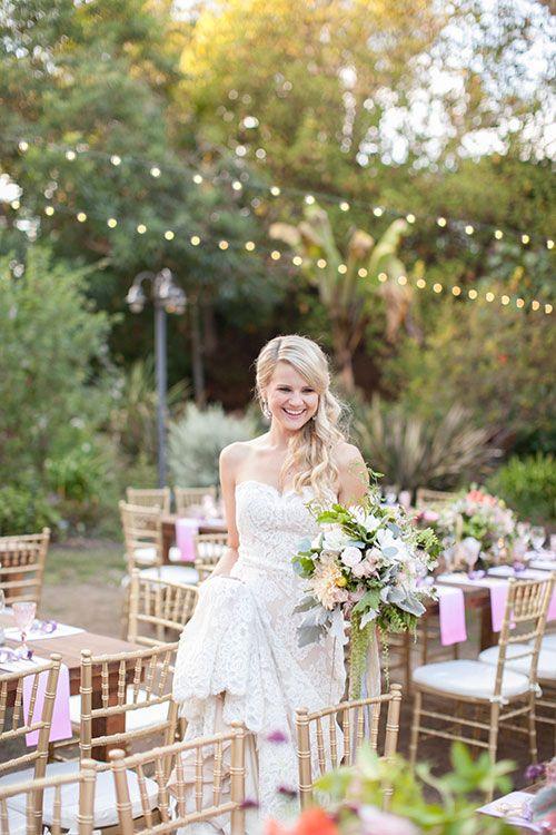 about wedding dresses san diego on pinterest woodland wedding dress