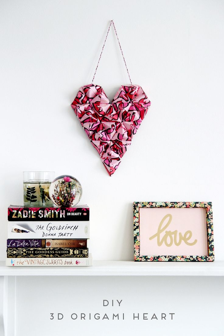 319 best be mine / valentine's day images on pinterest | creative