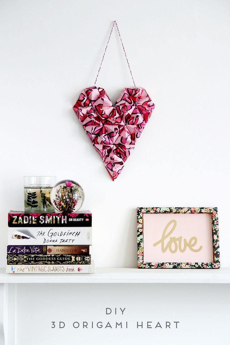 319 best be mine / valentine's day images on pinterest | creative