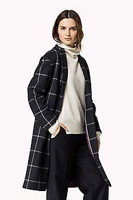 Nouvelle collection de manteau pour femme