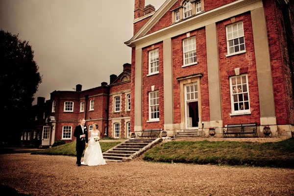 warbrook-house-wedding-photography-5