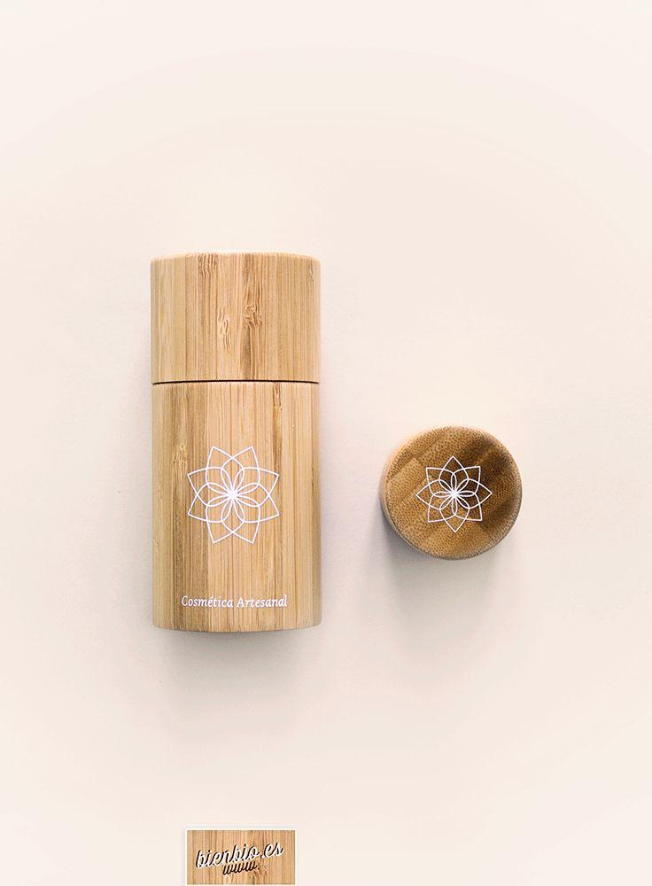 ||ES|| Macro-Celebración! 1 año de blog. #Sorteo 5 de #septiembre. Sigue a @bienbio. Invita, pinea y llévate +1⃣ punto extra. Elige tu #crema y siéntete guapa, siéntete bien, mientras cuidas tu alma, mente y #piel ||FR|| #teraicosmetica équilibrerez votre #peau grâce à ce #cosmetiquebio ayurveda. Un ritual de plaisir et bien-être || #sorteobienbio #terapiafloral #floresdebach #ayurveda #cremafacial #balsamolabial #cosmeticanatural ##naturalcosmetics #mundosintoxicos #nontoxic