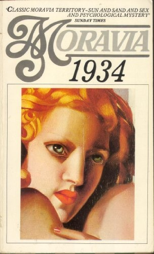 1934 (Panther Books) by Alberto Moravia, http://www.amazon.co.uk/dp/0586061746/ref=cm_sw_r_pi_dp_f14vrb134YWJD