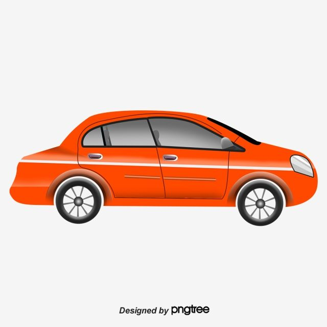 Vector Car Side View Car Clipart Car Vector Car Png Transparent Clipart Image And Psd File For Free Download Car Side View Car Vector Car