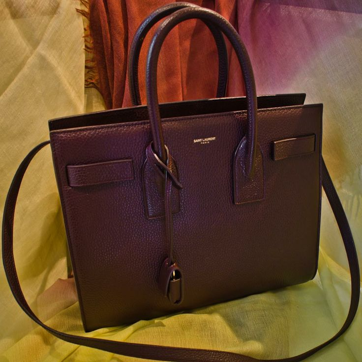 ysl muse wallet - Oxblood Sac du Jour from Saint Laurent | Handbags | Pinterest ...