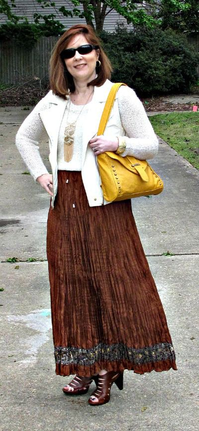 sporty hair styles 31 best maxi skirt images on 8443