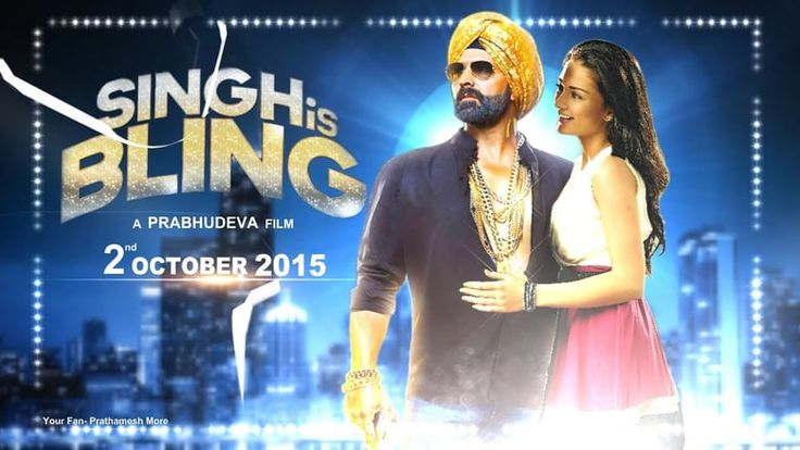 Chennai Express full movie download kickass 720p