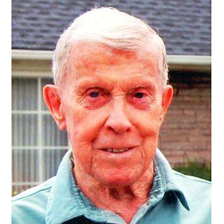 Dr. William Jack Martin - Obituaries - Niagara Falls, ON - Your Life Moments