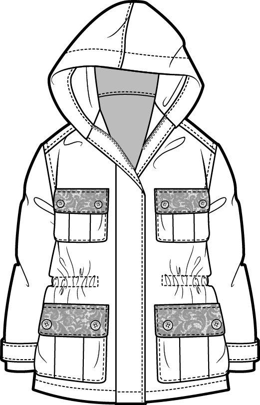 Pretty_military_jacket