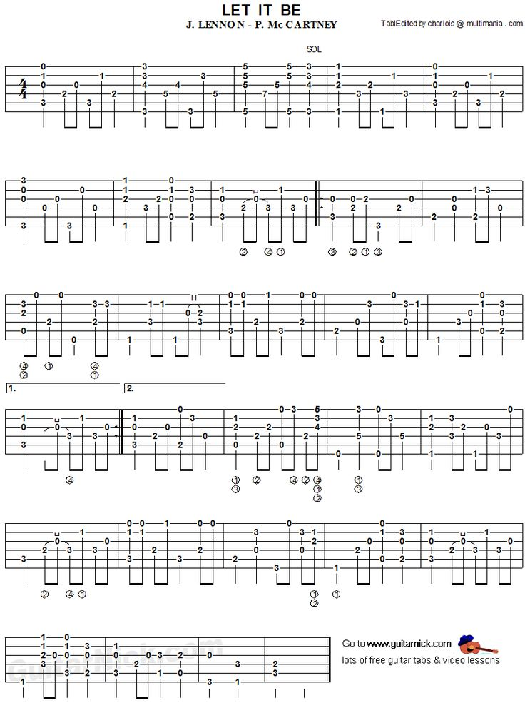 17 best ideas about Hotel California Guitar Chords on Pinterest : Guitar chords, Guitar tabs and ...