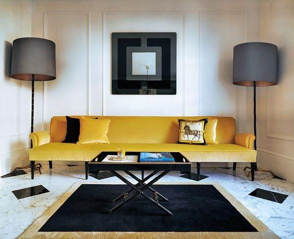 28 best Esstisch images on Pinterest Dining room, Dining rooms and - küchenmöbel gebraucht kaufen