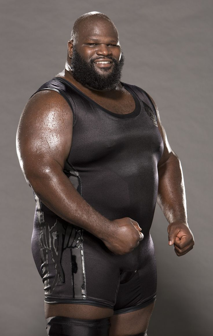 Big Dog Wrestler