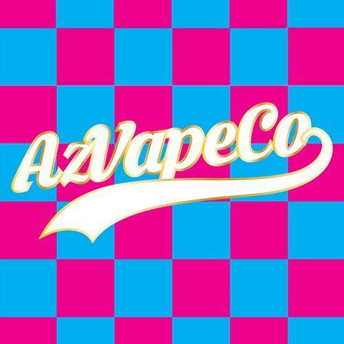 AZ Vape Company Sample Pack - AZ Vape Company - Sample PackIncludes One 60ml Bottle of each Flavor and a flavor menu.Limit One per Store.Ships from Vape Wars - California