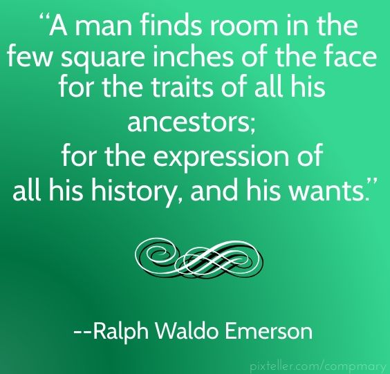 African Roots Quotes: 82 Best Genealogy Quotes Images On Pinterest