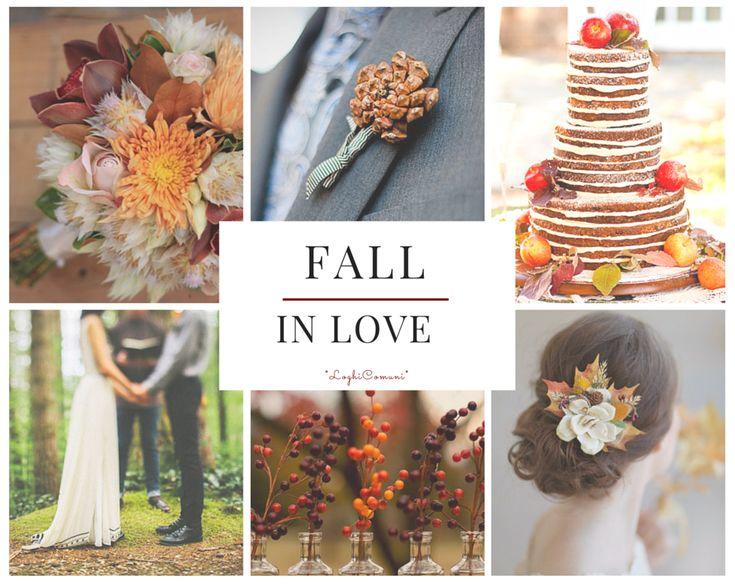 colori di un matrimonio in autunno fall_in_love_LoghiComuni