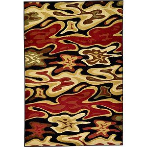 160x240 Modern Rugs | iRugs NZ - Page 50