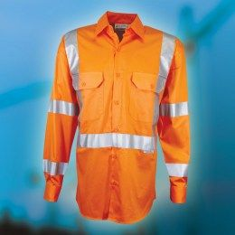 We are familiar with uniforms in schools and other educational institutions wherein students are made to wear the same kind of dress to bring in uniformity among them.  Even in the adult world, each profession has a code of conduct and is required to dress in a particular way.   http://workwarehouse.blogspot.com/2014/05/hi-vis-work-wear-sydney-is-of-high-quality-and-comfortable-for-daily-use.html