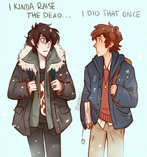 Percy Jackson Vs Jason