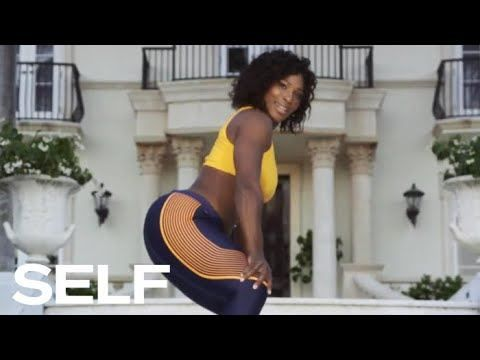 #VR #VRGames #Drone #Gaming Serena Williams Teaches Us How To Twerk | SELF behind the scenes, butt, celebrities, celebrity interviews, celebrity qu0026a, Dance, dancing, Funny, Health, how to twerk, how-to, Self, self magazine, Serena, serena dancing, serena tennis, serena twerking, serena williams, serena williams 2016, serena williams butt, serena williams interview, serena williams interview 2016, serena williams twerk, serena williams twerking, tennis, twerk, twerk dance