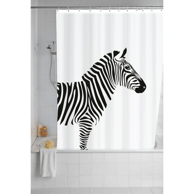 Les 25 meilleures id es de la cat gorie salle de bains de for Moisissure noire douche