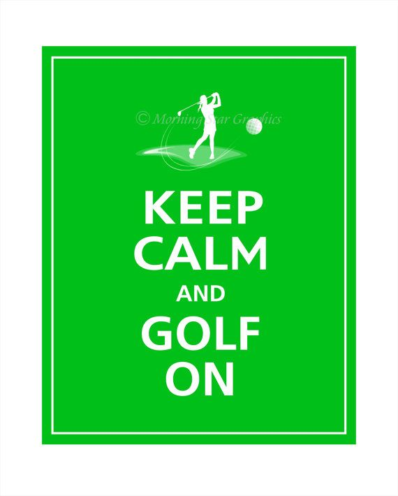 17 Best Ideas About Golf Sayings On Pinterest Golf