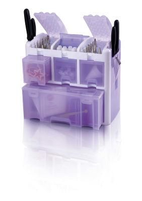 Wilton® Ultimate Decorating Set Tool Caddy