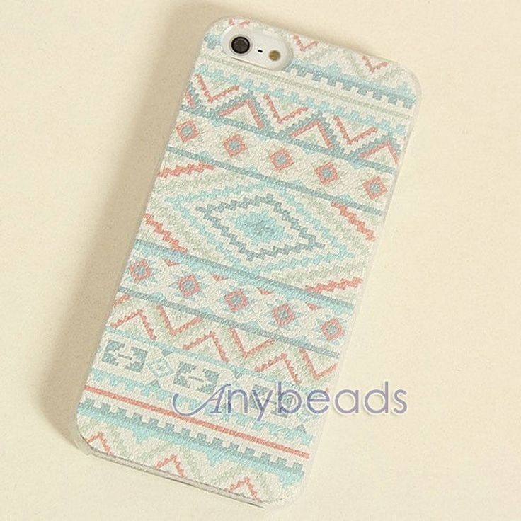 Phone Hard Back Skin Case Cover Painted Various Pattern Fr Apple iPhone4 4S 5 5S | eBay